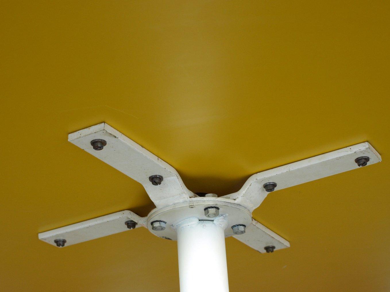 Ikea weisser esstisch die neueste innovation der for Weisser esstisch