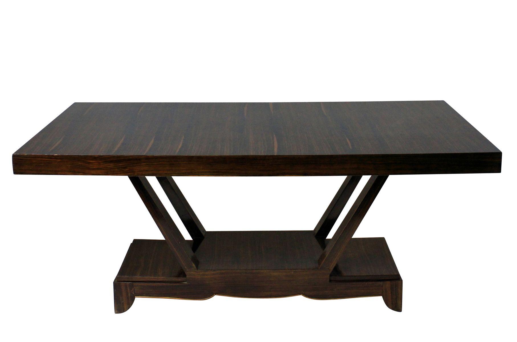 Vintage Italian Rosewood Dining Table for sale at Pamono : vintage italian rosewood dining table 2 from www.pamono.com.au size 1814 x 1200 jpeg 75kB