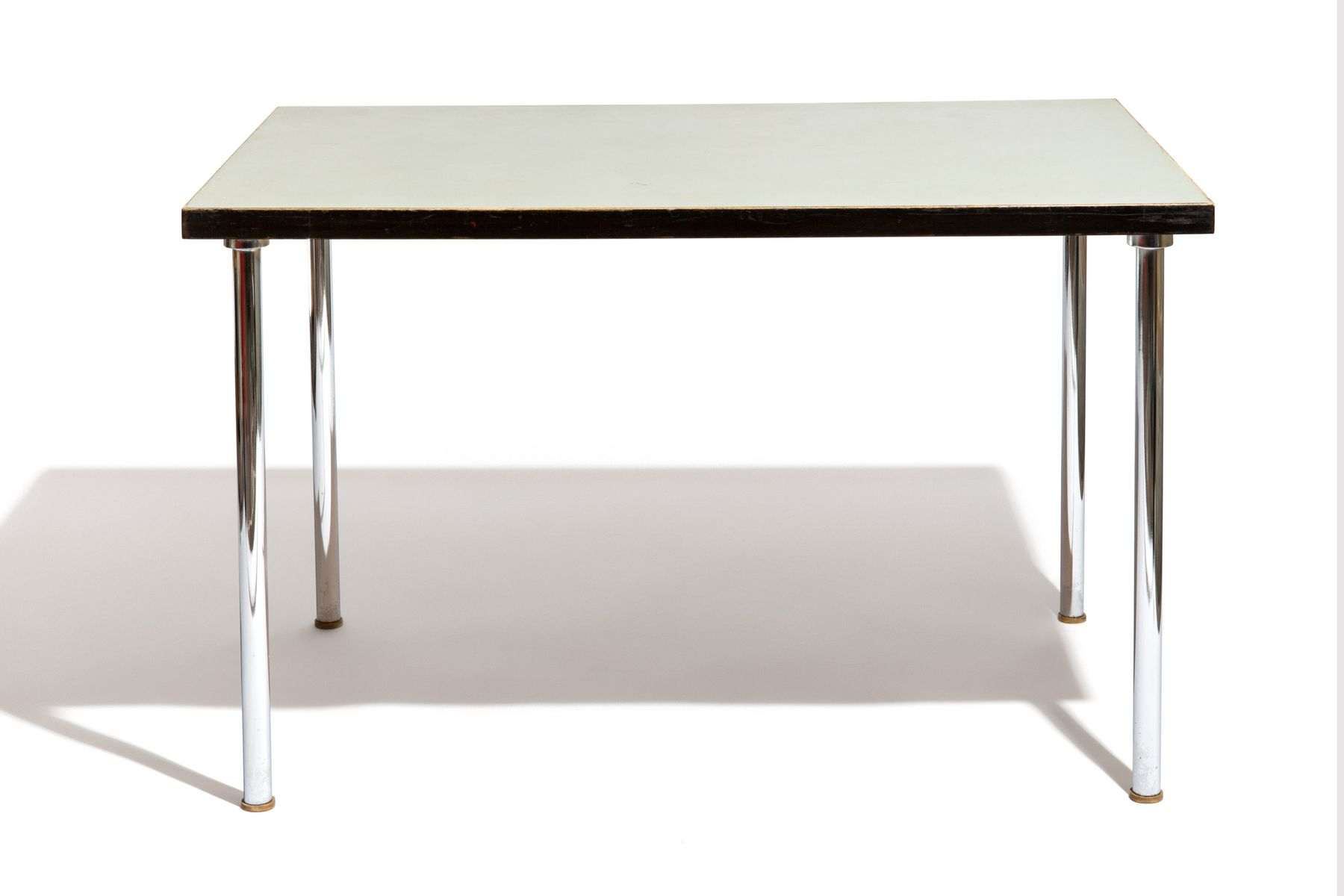 Dining Table By Horgen Glarus 1950s For Sale At Pamono