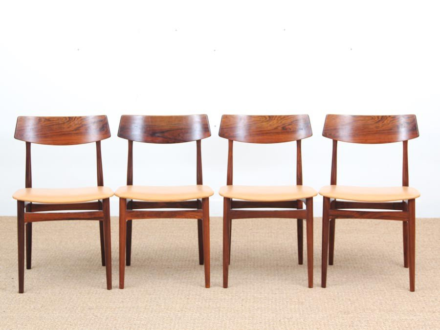 100 rio dining table and 4 oak chairs patio furniture outdo