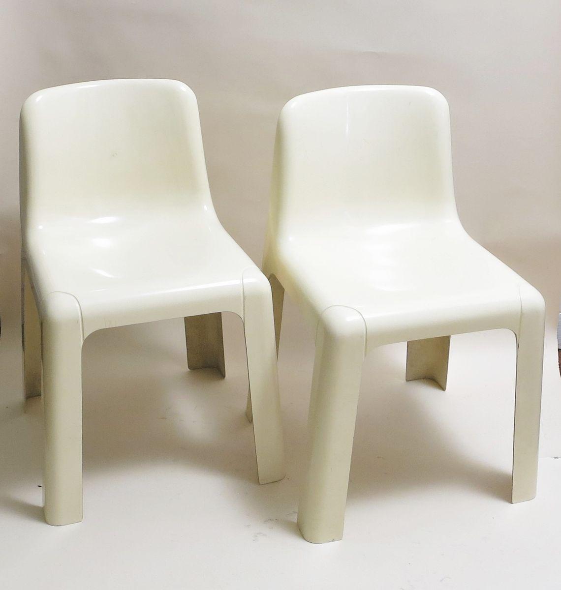 moderne esszimmer mobel roche bobois. Black Bedroom Furniture Sets. Home Design Ideas