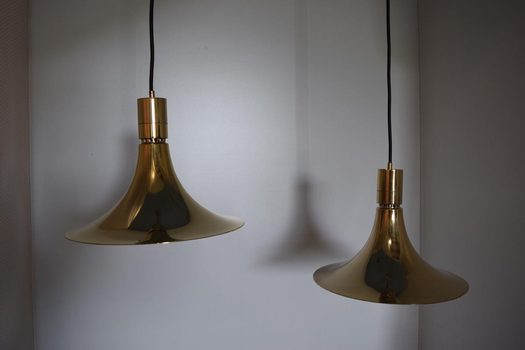 italienische am4p lampen von franco albini and franca helg f r sirrah 1960er 2er set bei. Black Bedroom Furniture Sets. Home Design Ideas