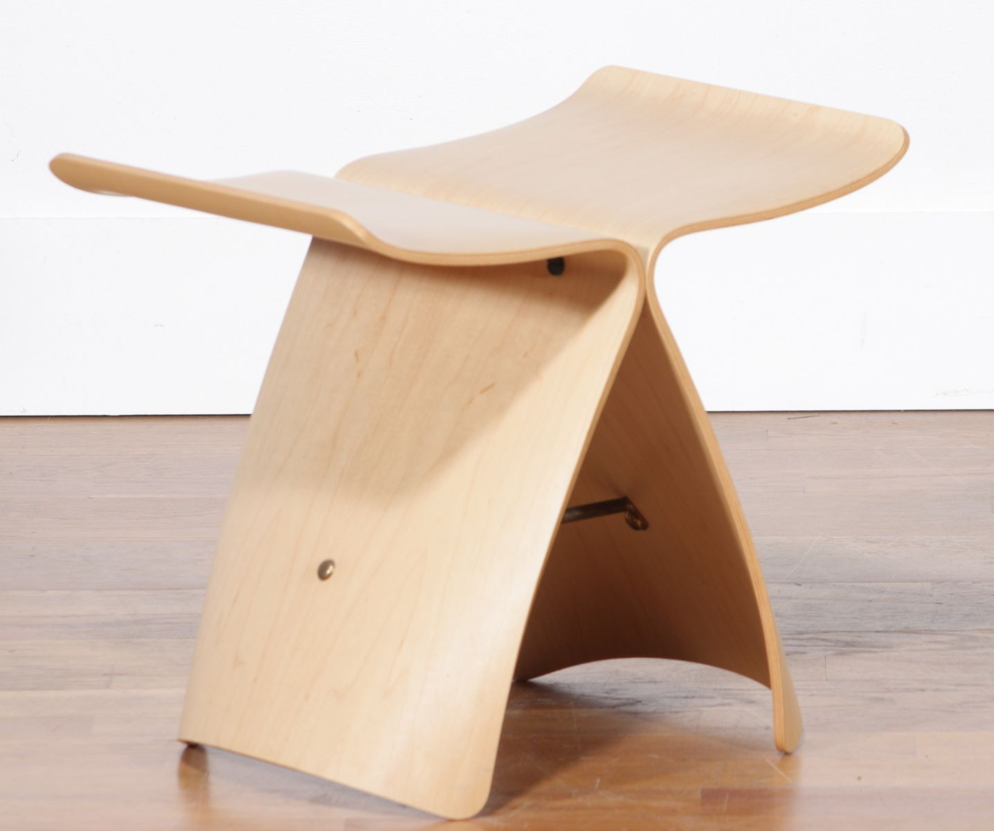 Butterfly chair sori yanagi - Price Per Piece