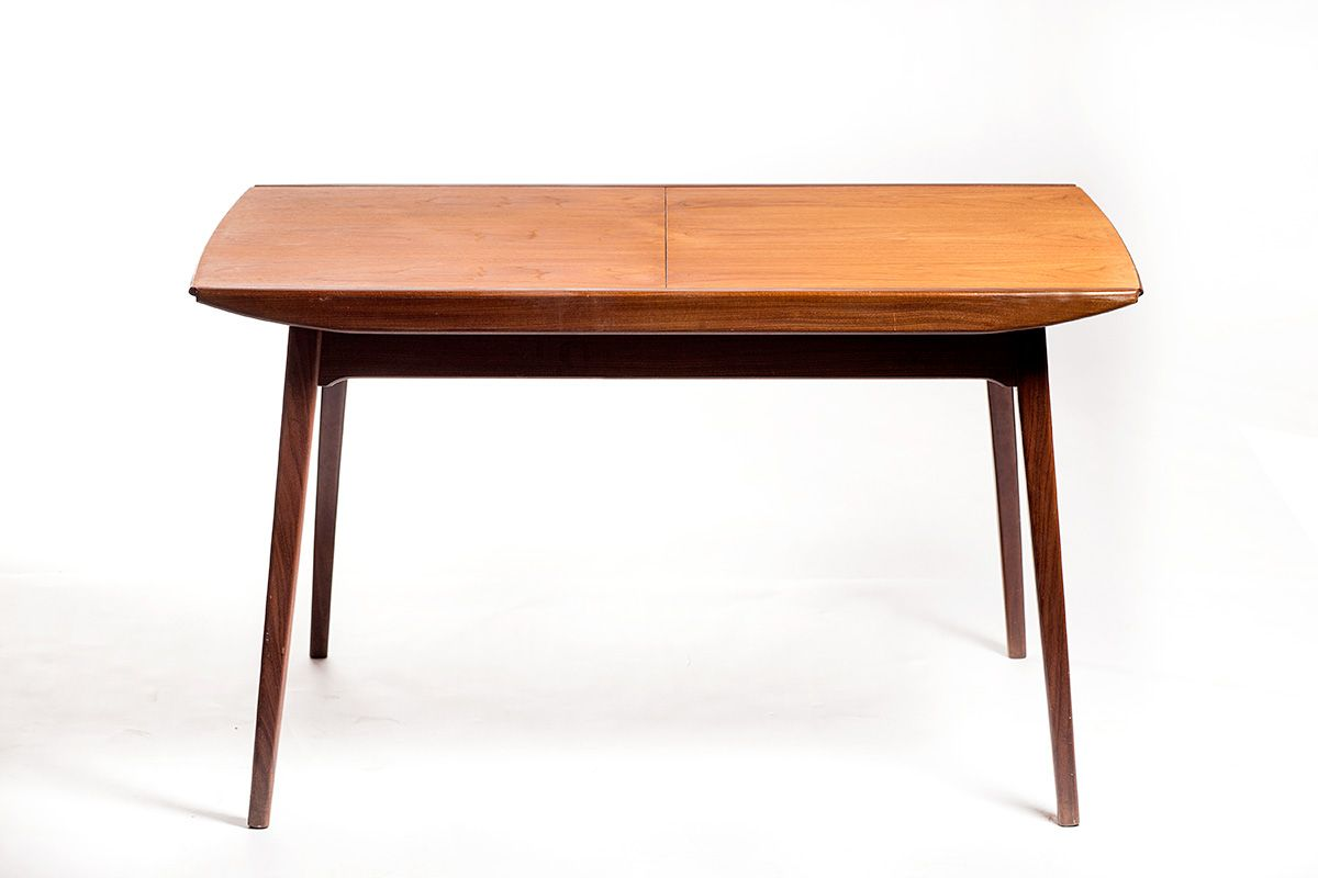 Table salle a manger chene massif contemporain table for Table salle a manger chene