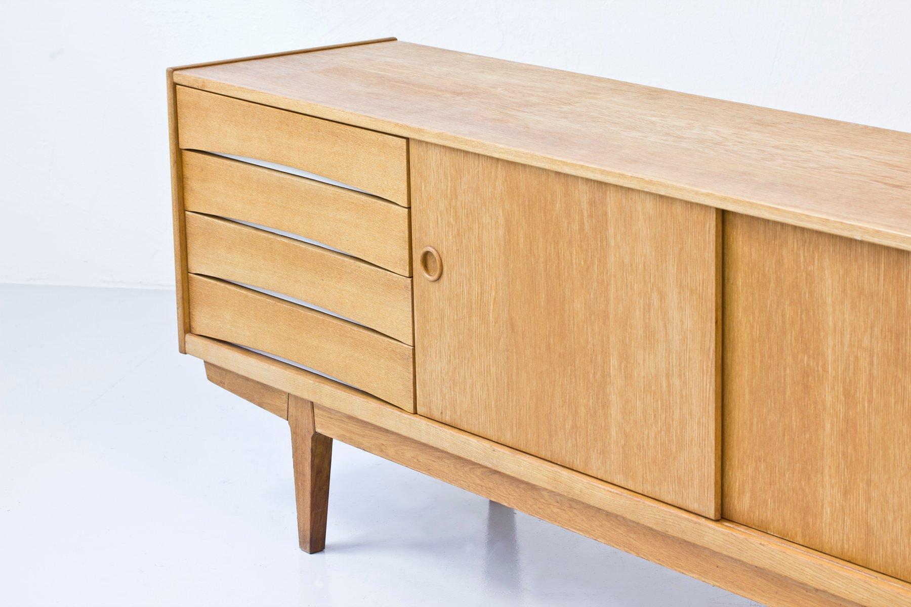 Ikea Sideboard Küche: Idee