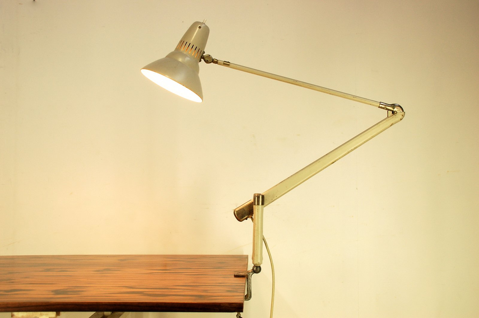 100 desk lamp target australia side table target bedside ta