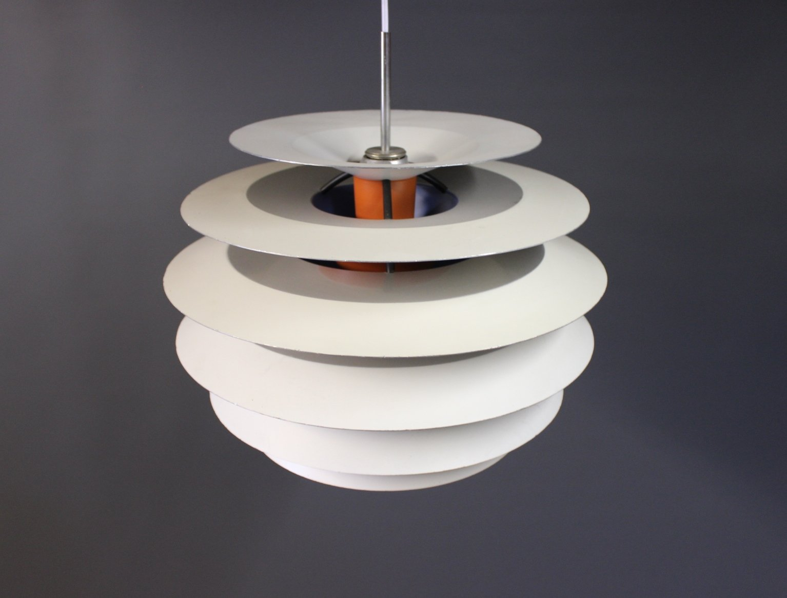 manufactured home price list with Danish Ph Contrast L  By Poul Henningsen For Louis Poulsen 1960s 1 on 472233000904000 moreover 5mm White Led L  Light Set 20cm Prewired Lead 24v Dc p503 furthermore Royal Worcester Morris And Co Strawberry Thief Chocolate Slate additionally Lb Works  plete Body Kit Mpn Do Cha Kit Frp furthermore Easy Torque Sf Handle With Torx Blade.