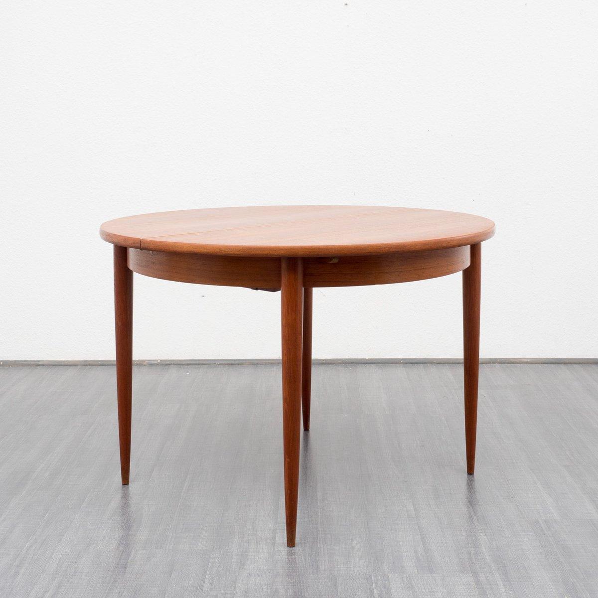 Scandinavian style dining table jaxon scandinavian style dining table white buy den - Dining table scandinavian ...
