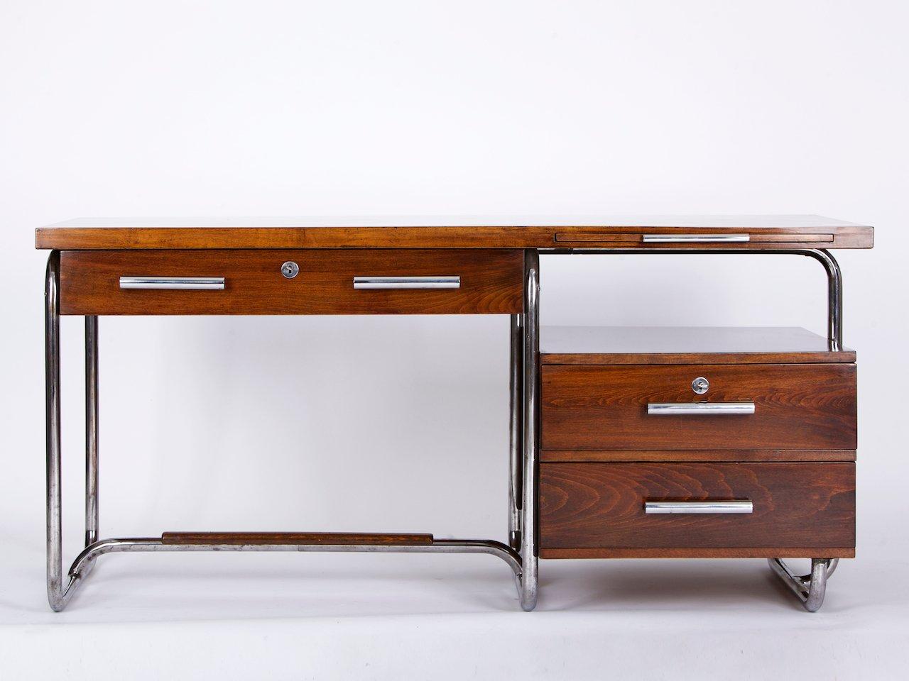 bauhaus furniture sofa. Black Bedroom Furniture Sets. Home Design Ideas