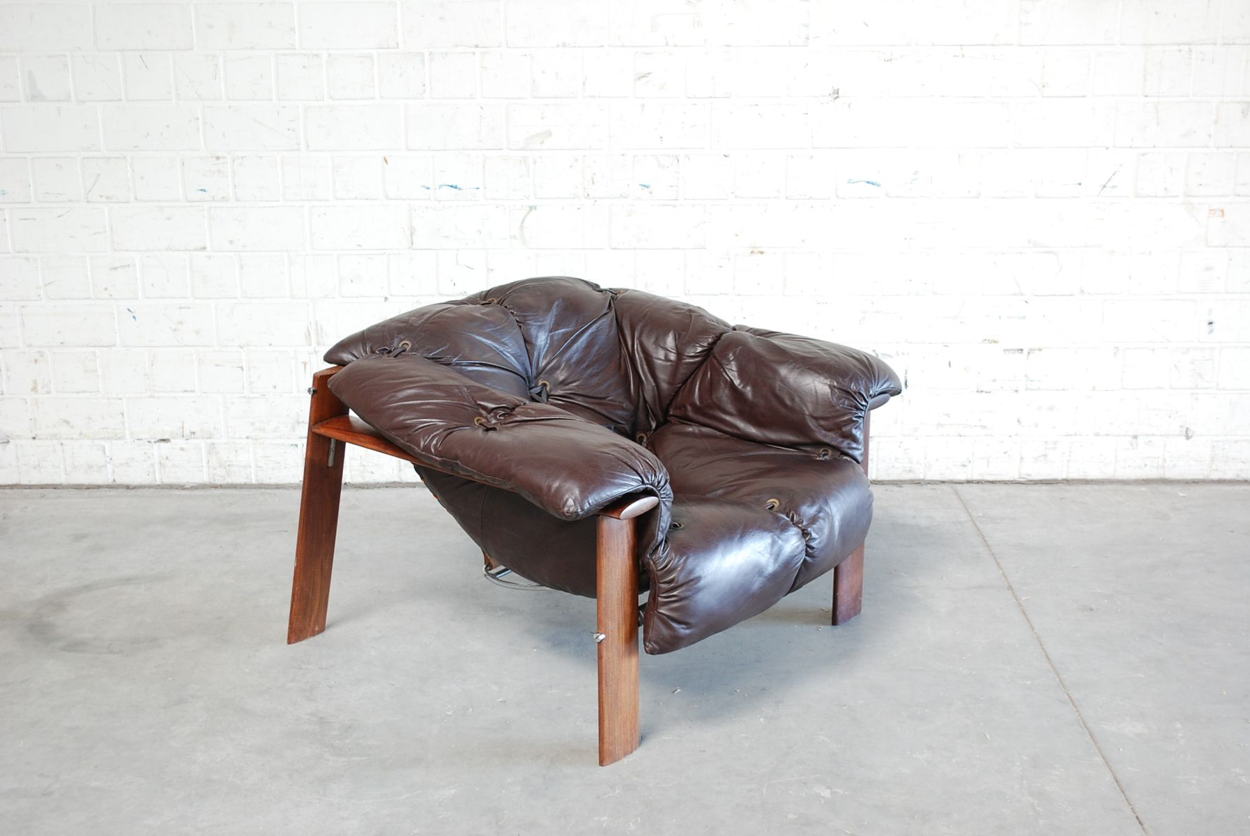 awesome leather lounge chair best of