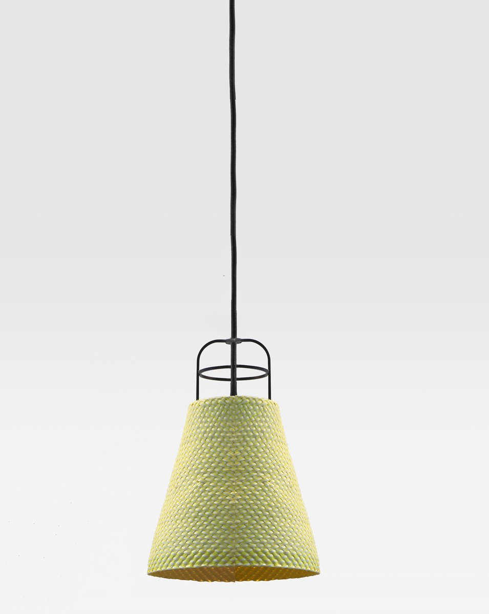 Sarn Lamp B by Thinkk Studio for Specimen Editions for sale at Pamono