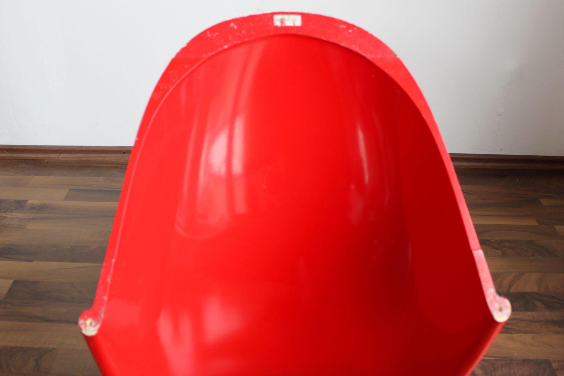 die kleinen roten st252hle 252berpr252fen m246belideen