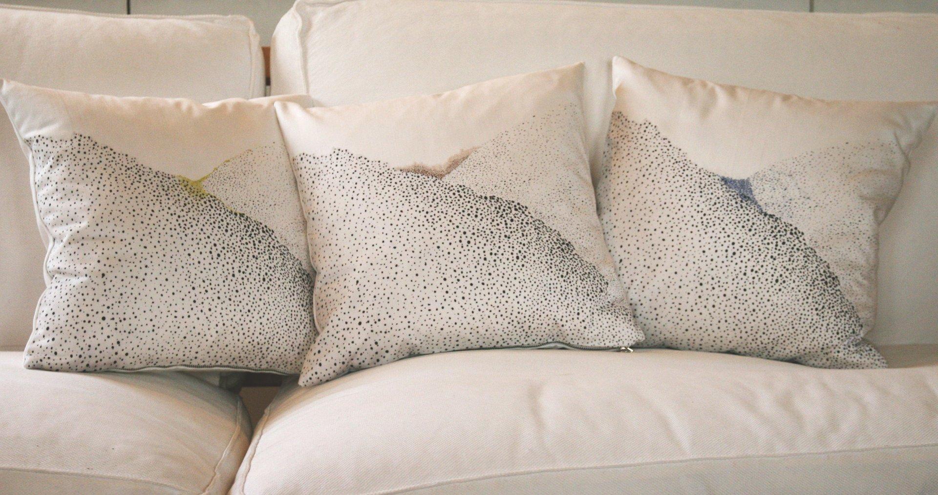 waiting for the sun kissen von alix waline sabatina leccia f r chiara colombini editions bei. Black Bedroom Furniture Sets. Home Design Ideas