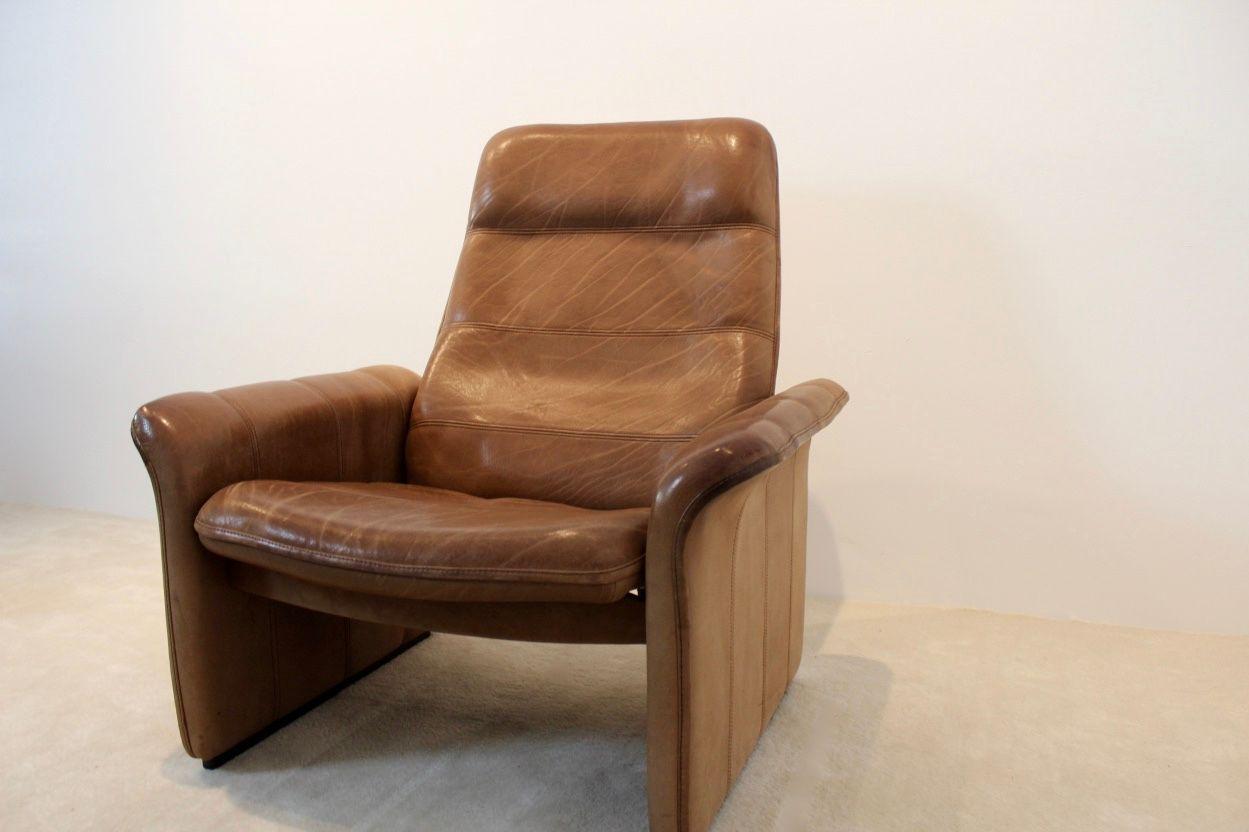 Wingback Arm Chair Velvet Wingback Armchair Luxury