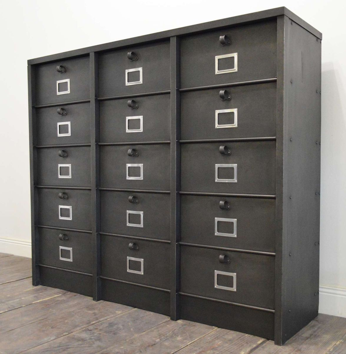 Perfect  Open File Cabi HON626NL On Large Filing Cabinet Office Furniture