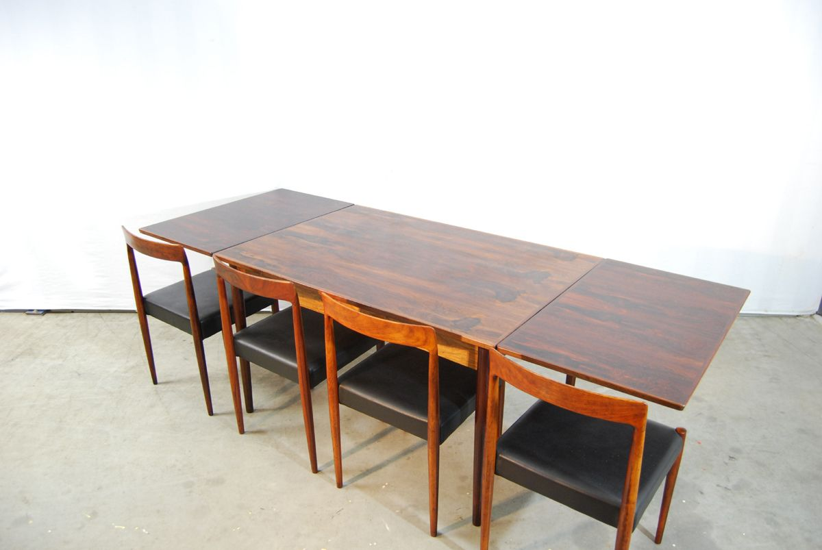 Table salle a manger scandinave meilleures images d for Table de salle a manger design scandinave