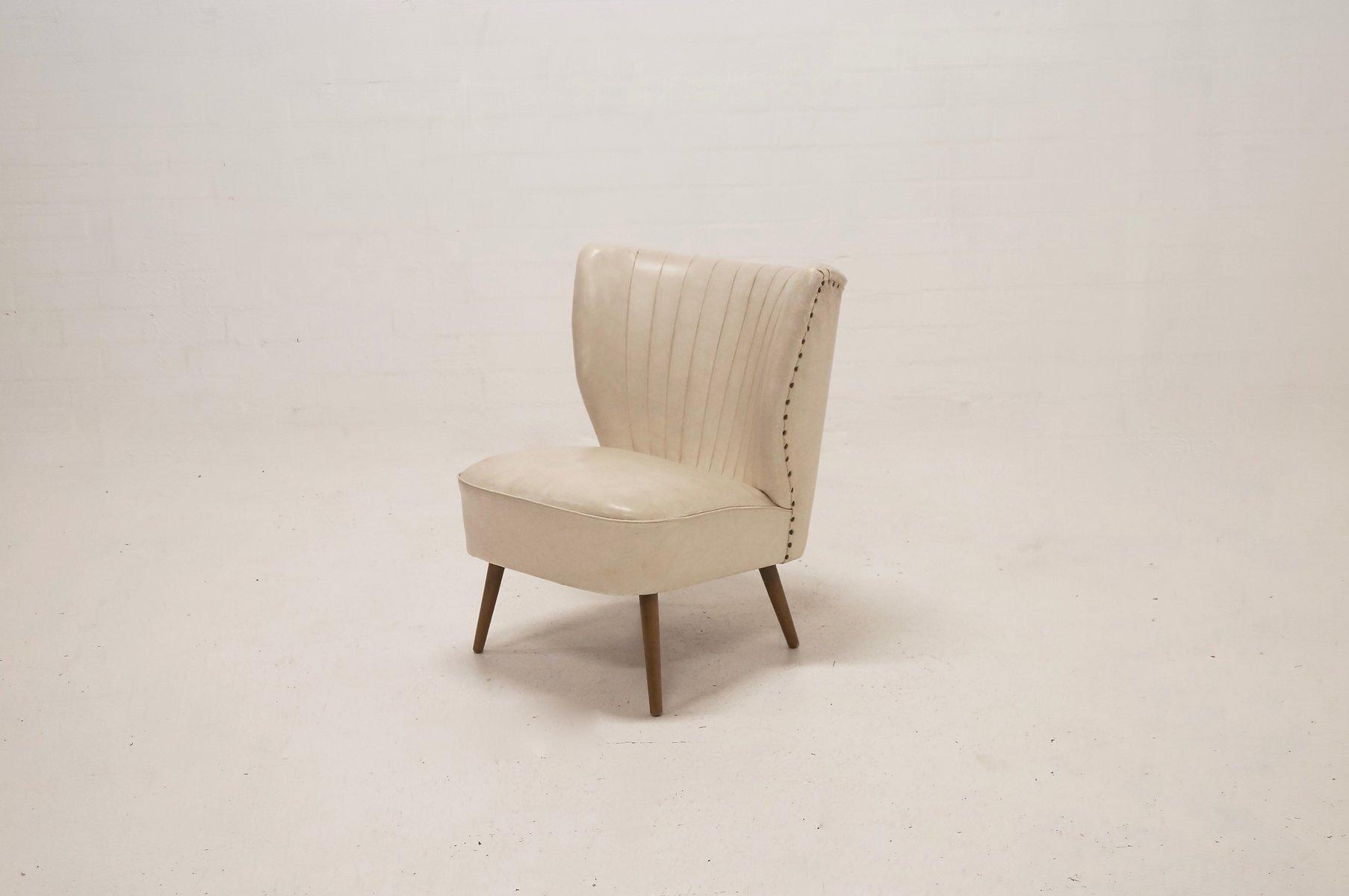 mid century cocktail sessel von artifort 1950er bei. Black Bedroom Furniture Sets. Home Design Ideas