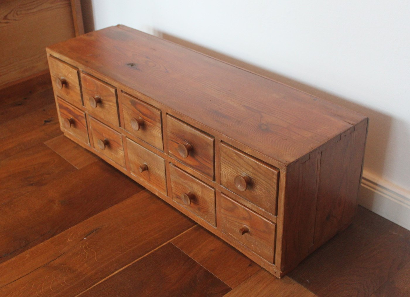 Antique German Chest Of Drawers For Sale At Pamono