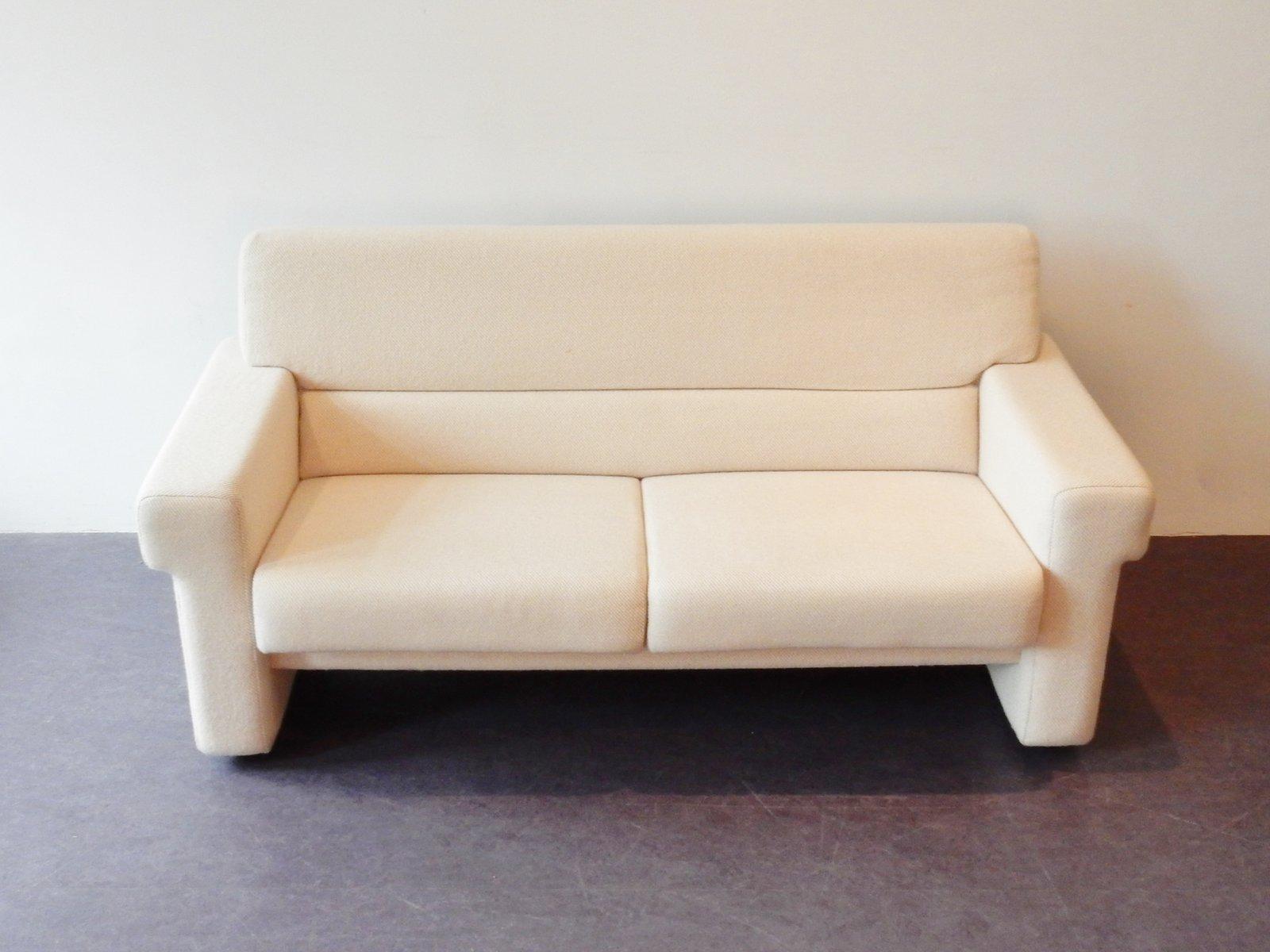 canap par jan des bouvrie pour gelderland pays bas. Black Bedroom Furniture Sets. Home Design Ideas