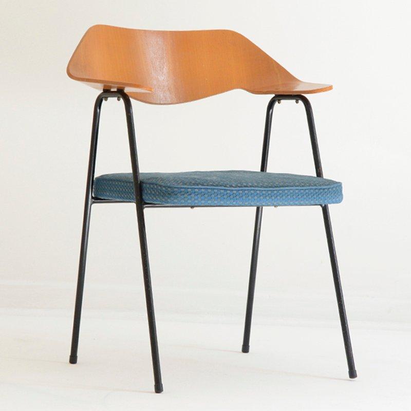 Robin Day Chaise Idees Dimages A La Maison