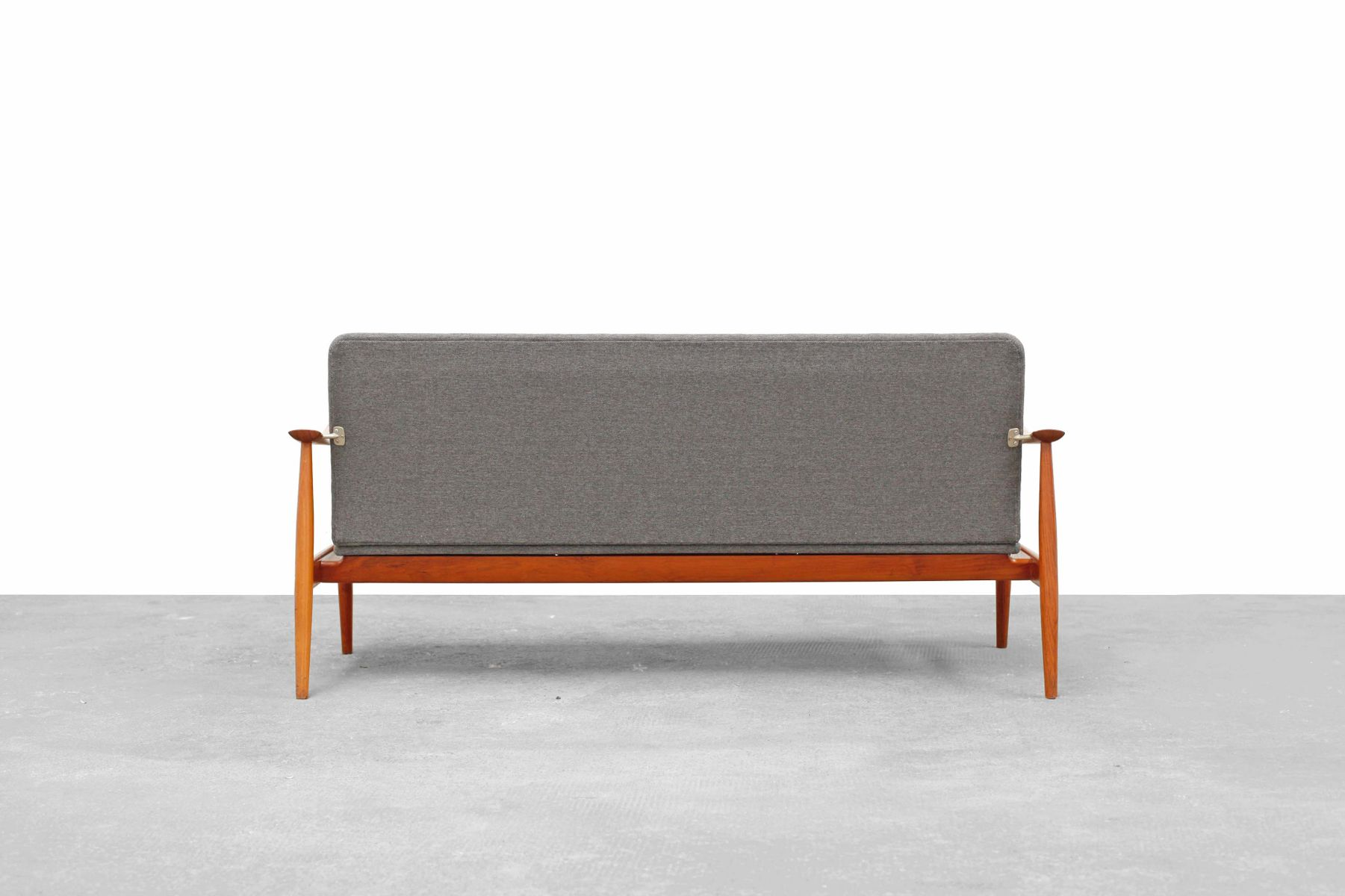 carwile mid century daybed