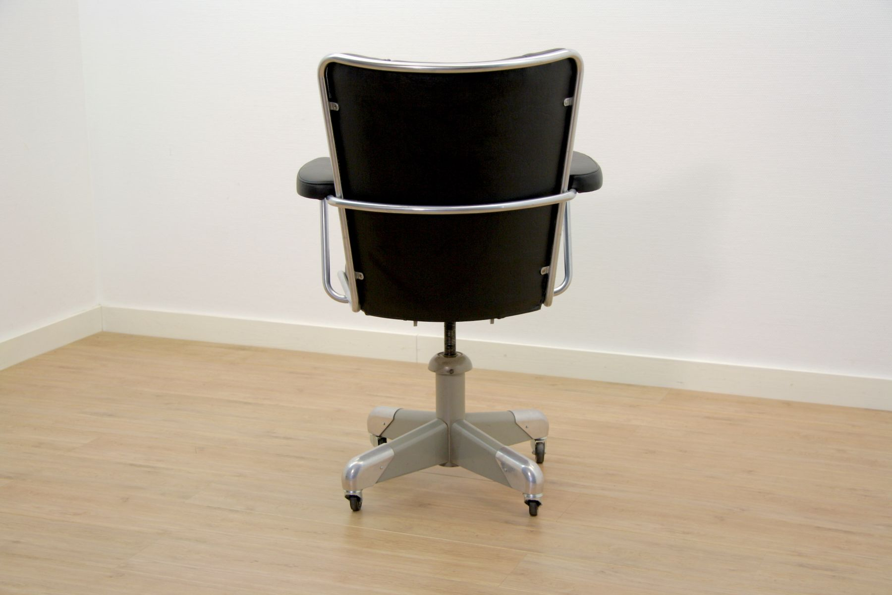 president office chair gispen. delighful president office chair gispen dutch by ch hoffmann for throughout design ideas e