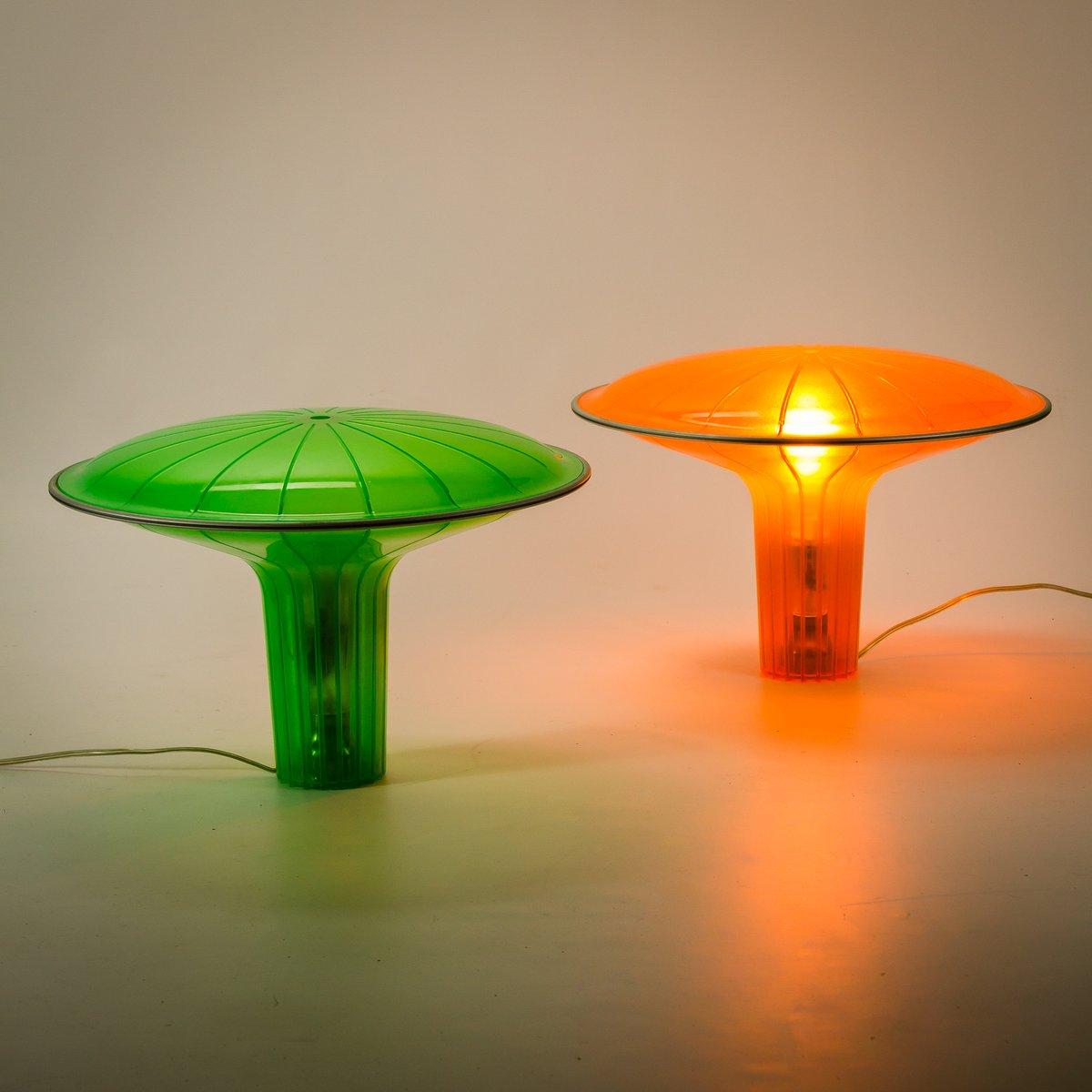 Bdlove Lamp By Ross Lovegrove · Https://cdn1.pamono.com/p/z/1/