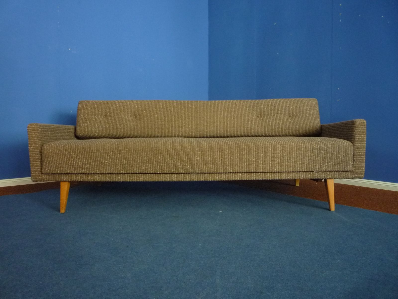 Wonderful Daybed Sofa Light Sand Image 5 With Design