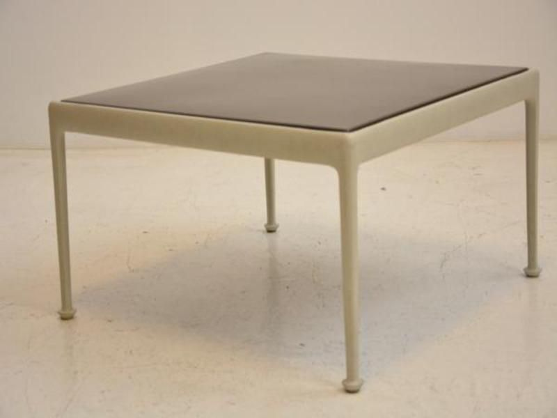 Coffee Table by Richard Schultz for Knoll 1966 for sale at Pamono
