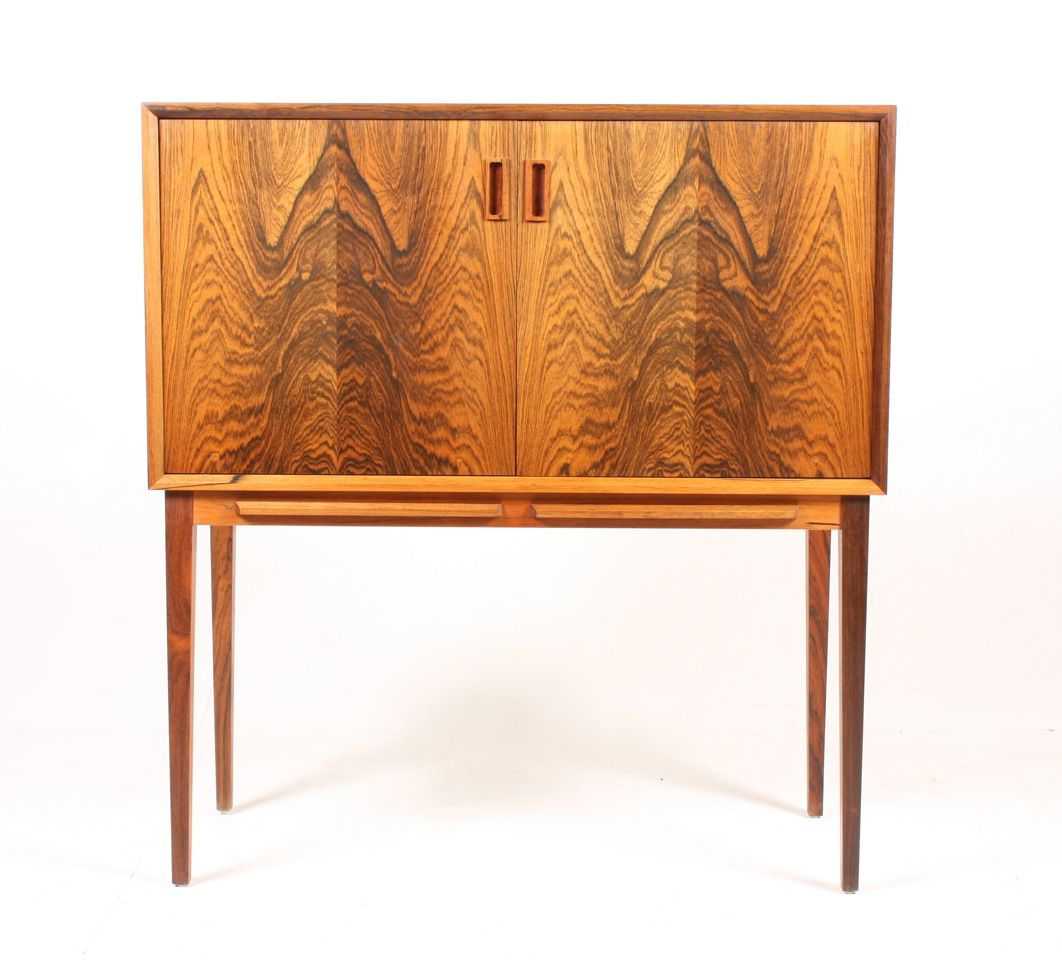 Industrial Bar Cabinet Dry Bar Furniture Absolutiontheplaycom