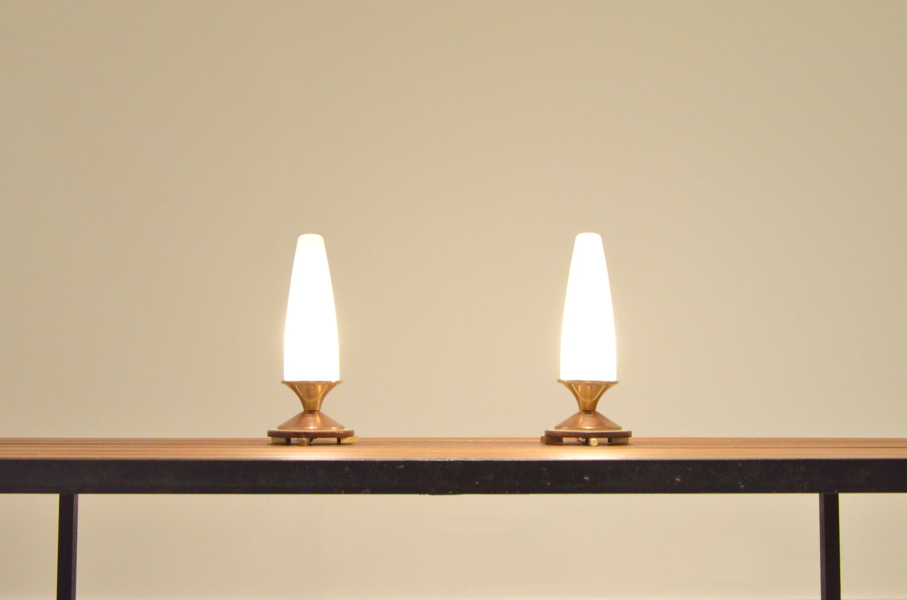 100 buffet lamps set dining room dining room design idea co