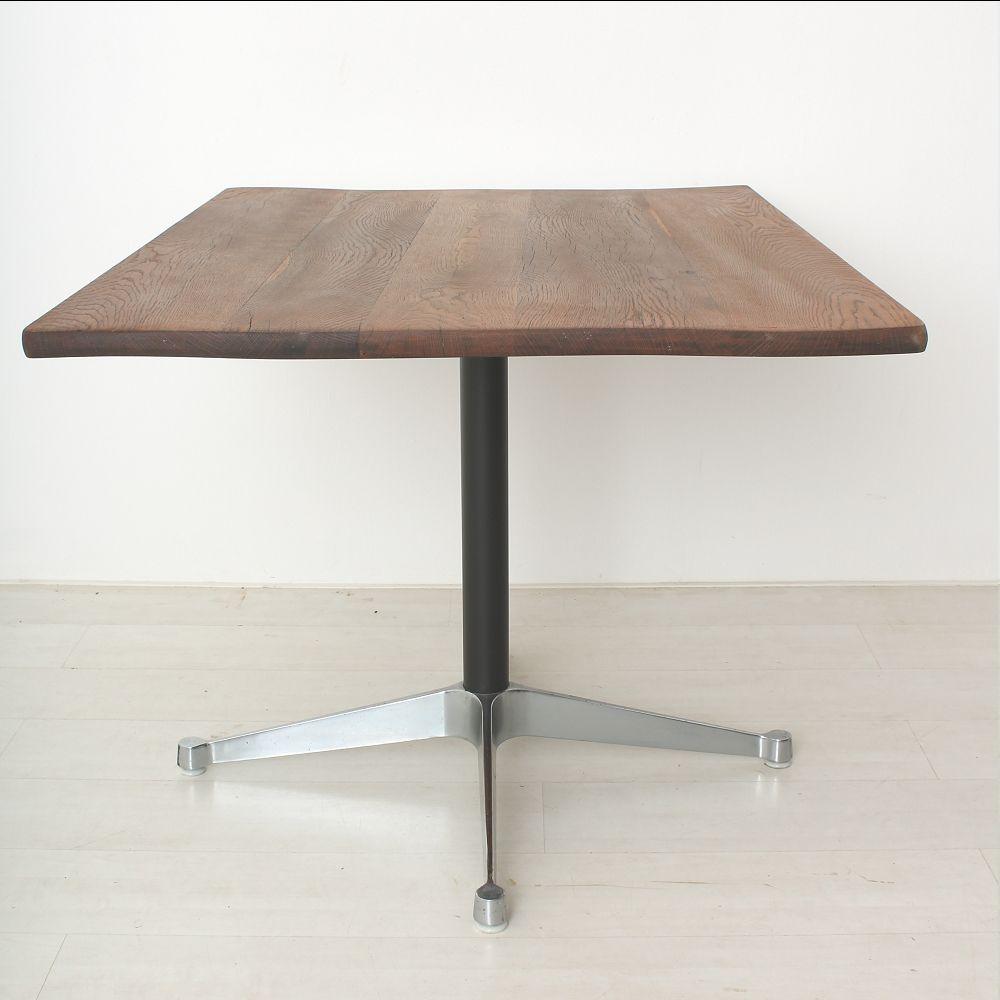 Esstisch Schreibtisch ~ Antike Esstisch oder Schreibtisch bei Pamono kaufen