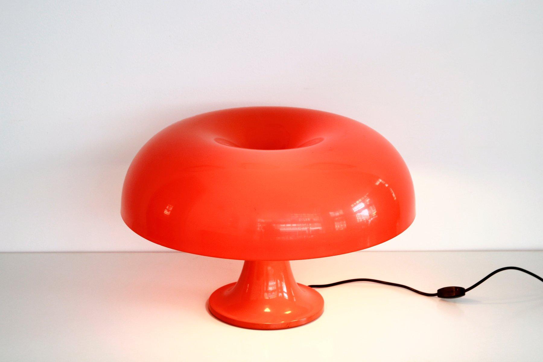 Lampade Artemide Prezzi. Affordable Lampade Lampadari Artemide A ...