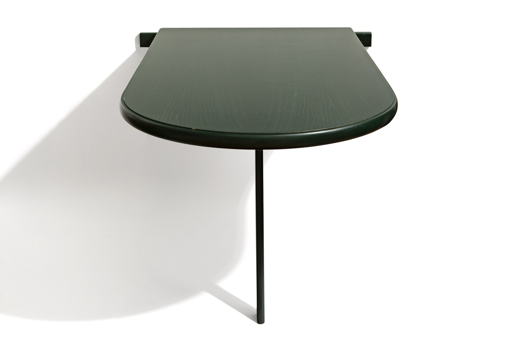 table pliante portofino par studio simon pour simon. Black Bedroom Furniture Sets. Home Design Ideas