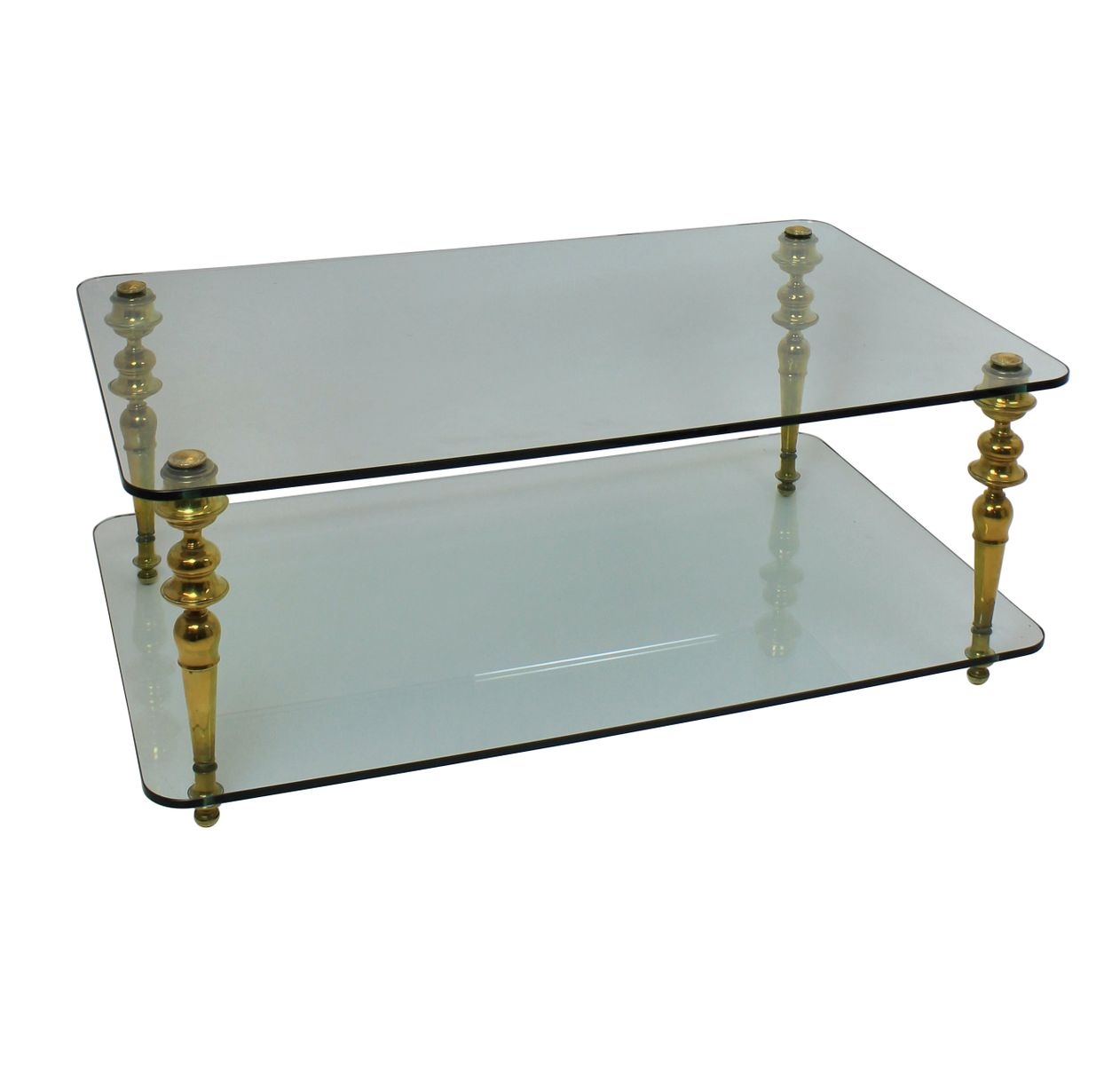 French coffee table from maison jansen for sale at pamono french coffee table from maison jansen 3 275100 price per piece geotapseo Choice Image