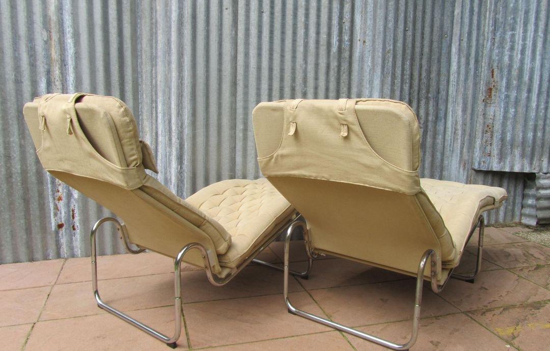 Poltrone ikea grancia: sedie in diversi modelli per ogni stanza