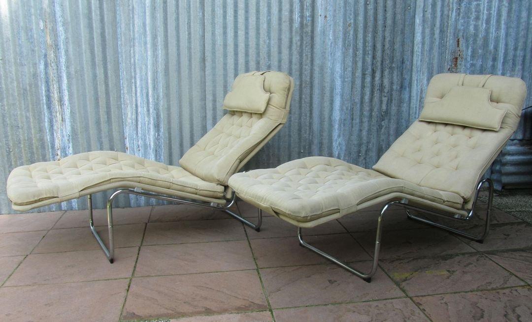 set gnstig great flurmbel set calesina in wei hochglanz pharaode with flurmbel garderoben. Black Bedroom Furniture Sets. Home Design Ideas