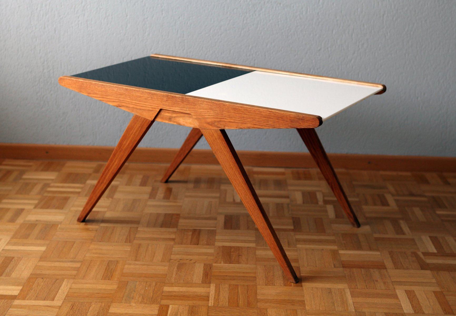 jahli tray coffee table essay