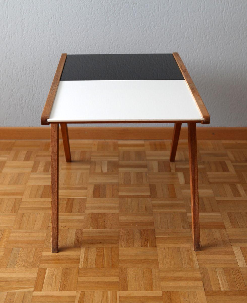 Table basse en verre press avec plateau de rangement - Table basse avec plateau en verre ...