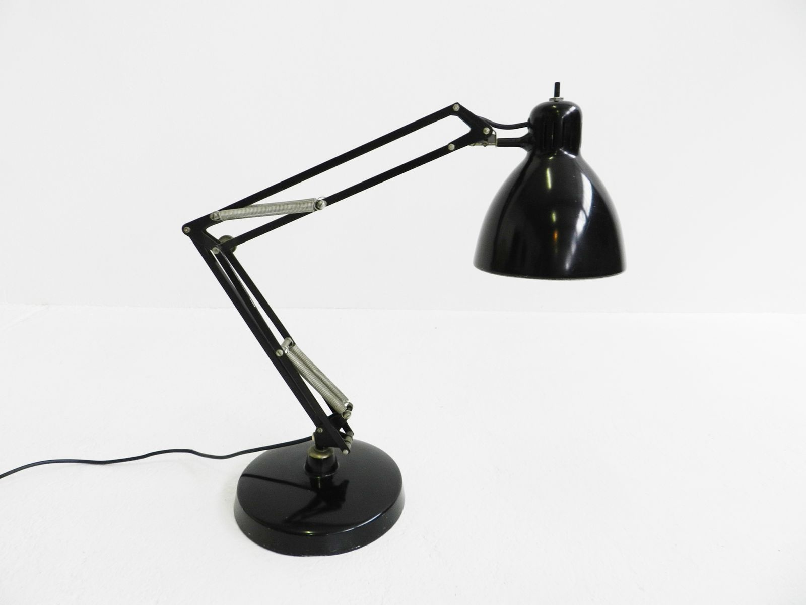 luxo lamps luxo lamps lighting and ceiling fans luxo lamps   - luxo lamps
