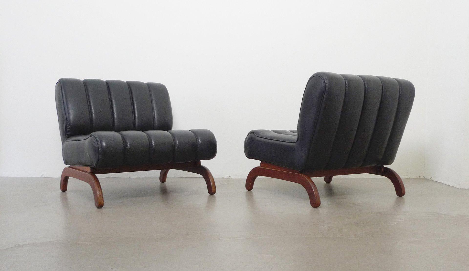 sterreichisches independence sofa set mit schlaffunktion von karl wittmann 1968 3er set bei. Black Bedroom Furniture Sets. Home Design Ideas