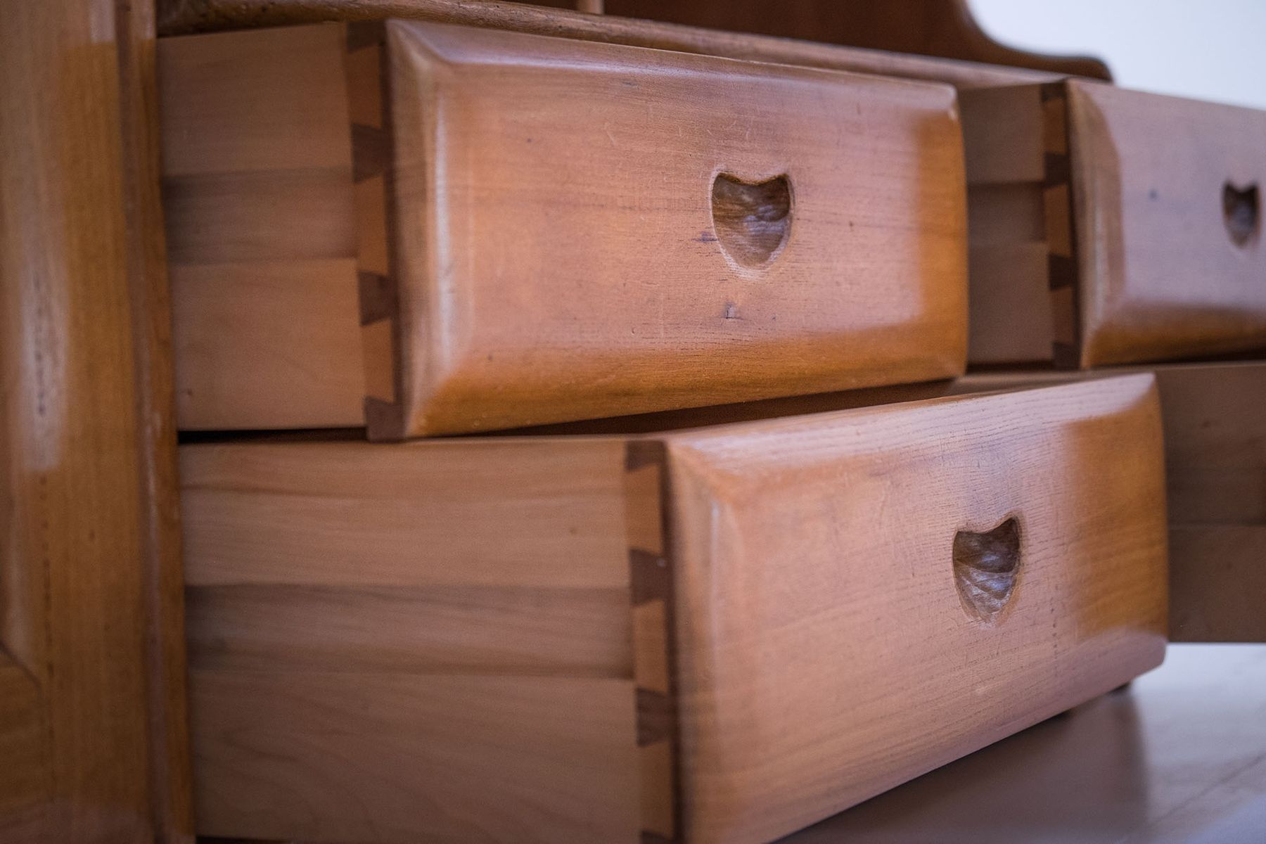 Vintage m bel bern inspirierendes design for Vintage mobel sideboard