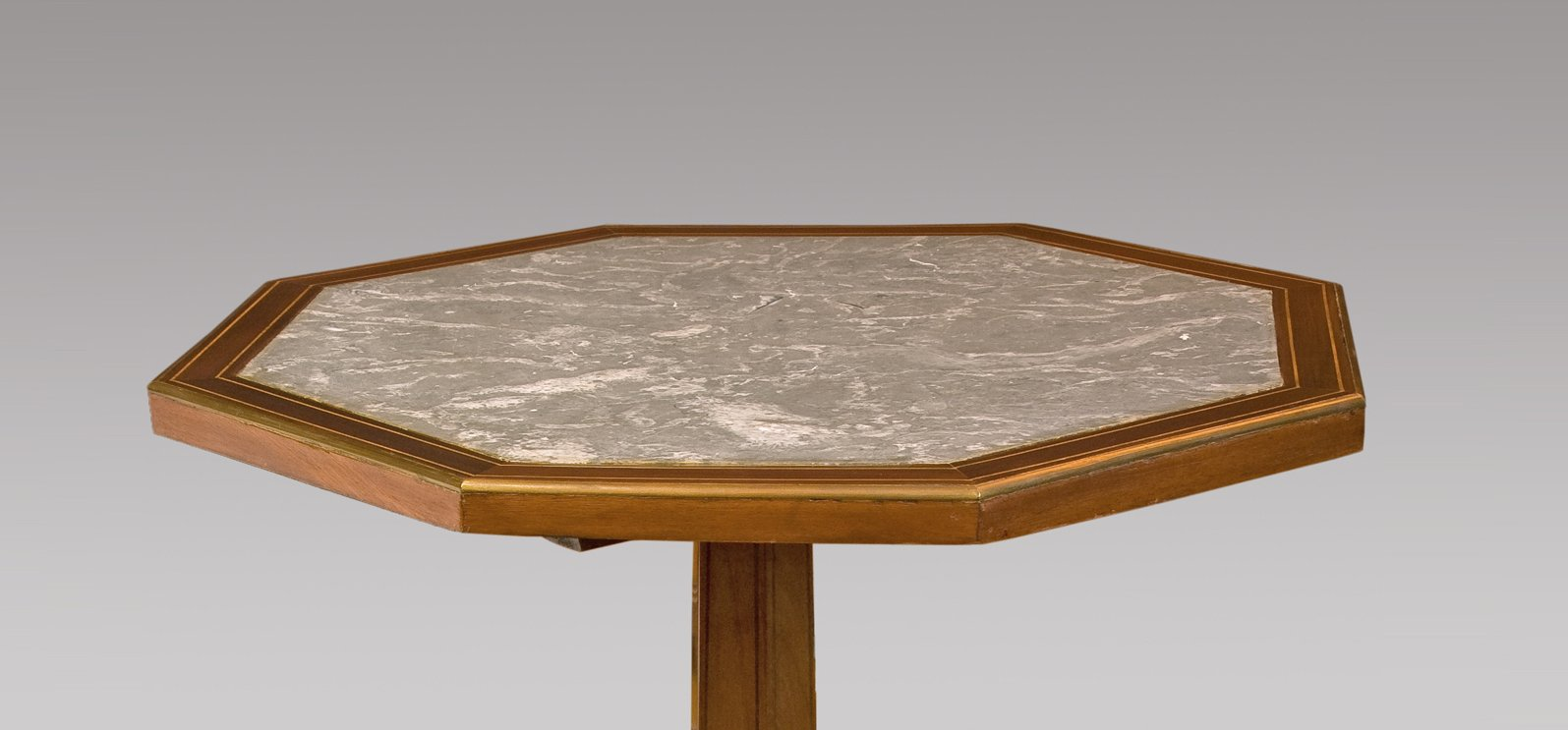 ipc tilt table notes Zyxel's ipc-4605n sports an advanced 340-degree pan and 100-degree tilt mechanical design, ideal for deployment in warehouses, offices, restaurant, lobby area, or anywhere  the picture.