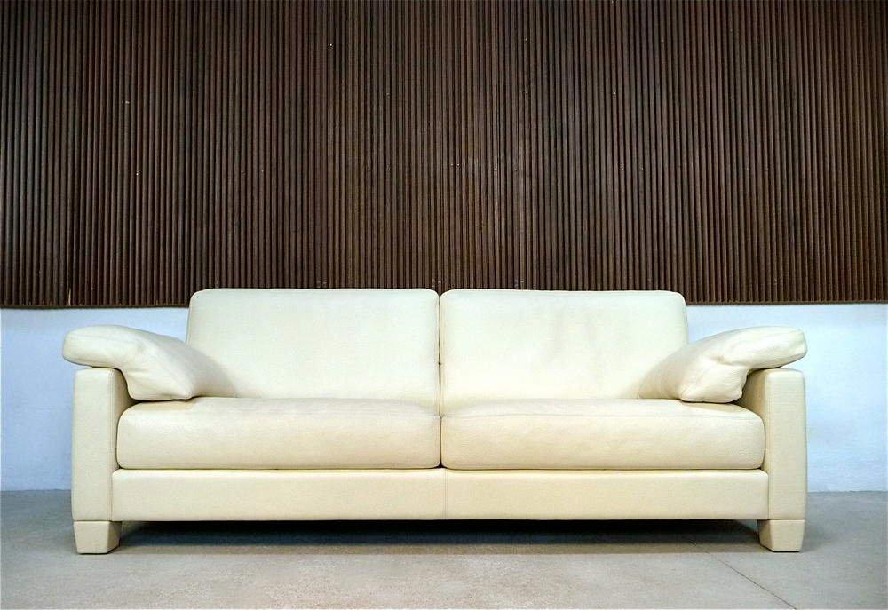 sofa junges wohnen inspirierendes design f r wohnm bel. Black Bedroom Furniture Sets. Home Design Ideas