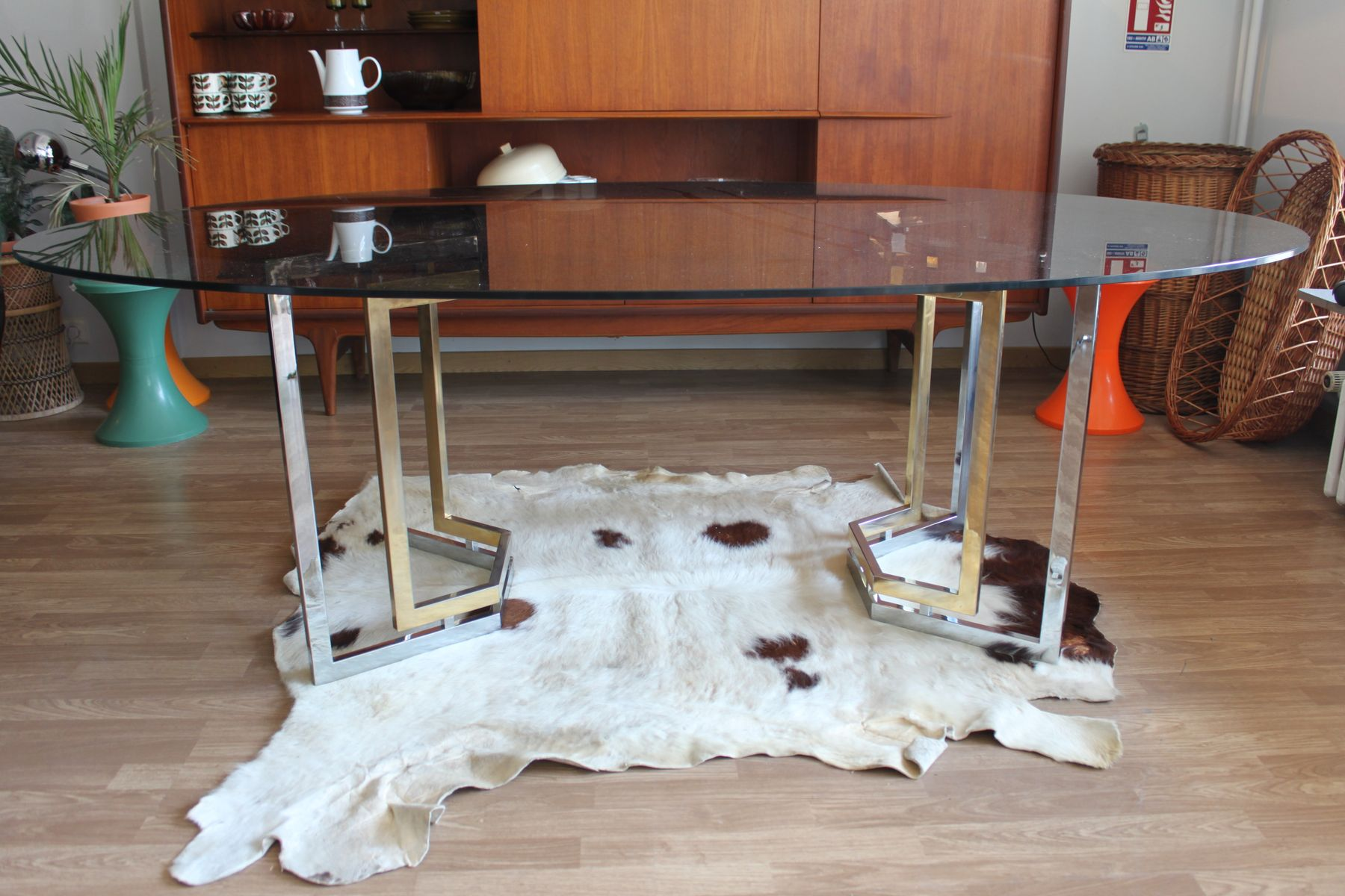 roche bobois toulouse finest inspirant canap roche bobois canap roche bobois concept with. Black Bedroom Furniture Sets. Home Design Ideas