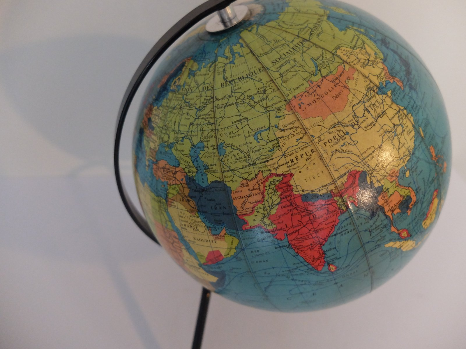 Map globes for sale path decorations pictures full path decoration world map globes for sale best of download europe globe map map of world map globes for sale best of download europe globe map world map globes for sale gumiabroncs Gallery