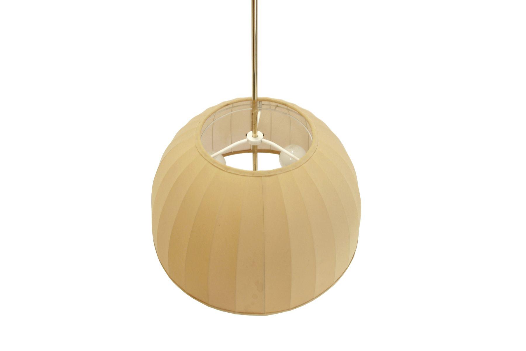 T549 3 Pendant Lamp By Hans Agne Jakobsson 1970s For Sale