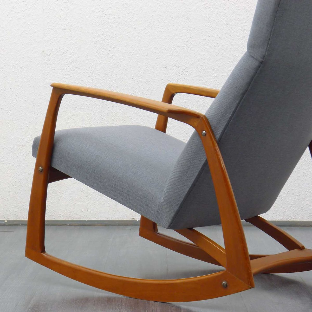 similiar rocking chair styles keywords