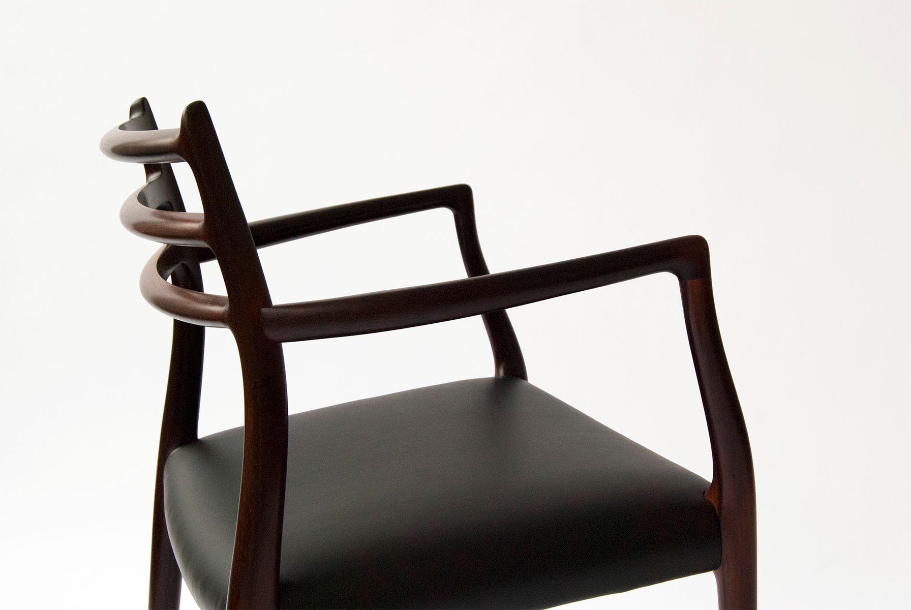 Best Modele Fauteuille Palissandre Gallery - Amazing House Design ...