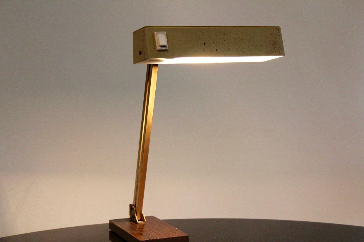 Table lamp adjustable - Price Per Piece